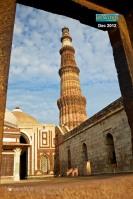 Image by India based Travel Photographer & Writer Bhaven Jani