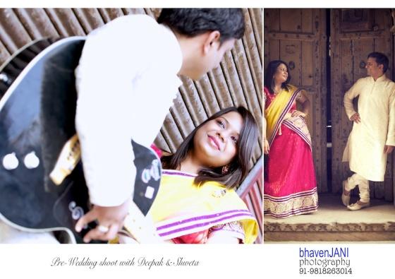 DeepakShwetaCollage16