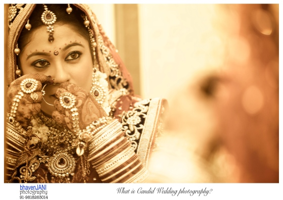 WhatIsCandidWeddingPhotography1