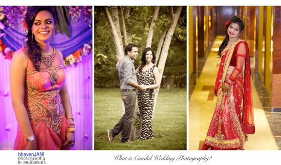 WhatIsCandidWeddingPhotography3