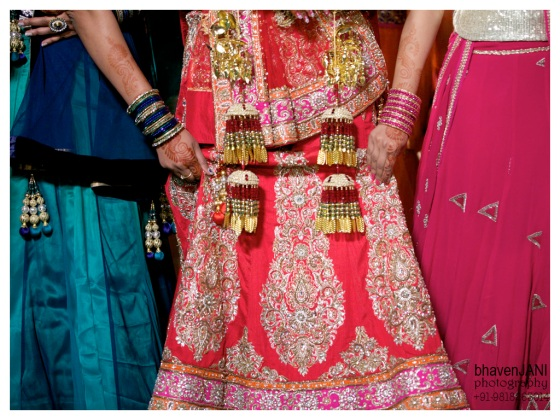 AbhishekMeenakshiBlogpics15