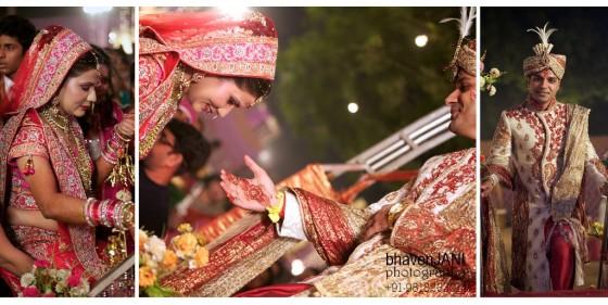 AbhishekMeenakshiBlogpics16