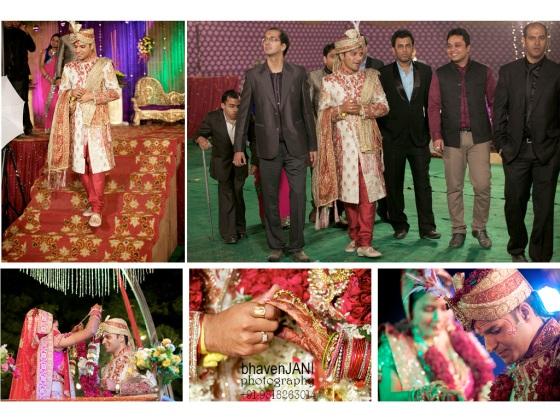 AbhishekMeenakshiBlogpics17