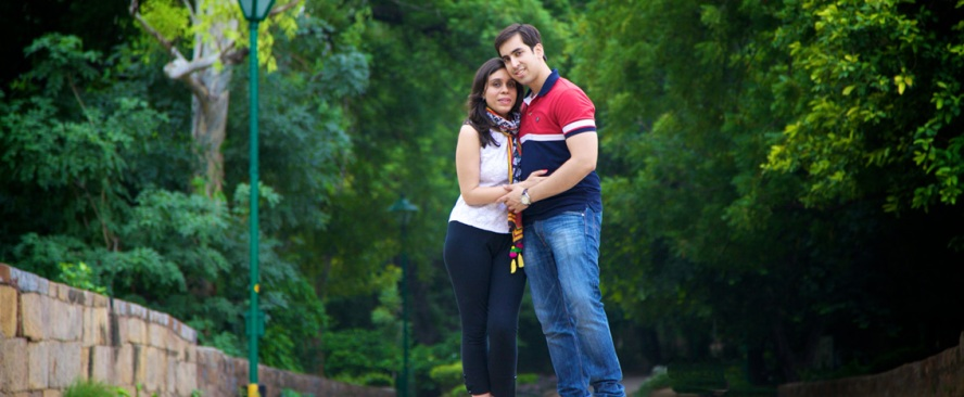 PreWedding_PoojaKunal_FeaturedImage