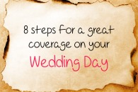 8Steps_GreatCoverage