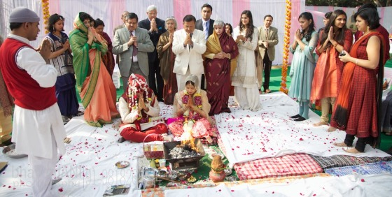 _MG_2402_AnanyaShwetank_Wedding_2013-12-28_©BhavenJani_2013